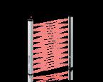 Area Sensors (Picking Sensors)